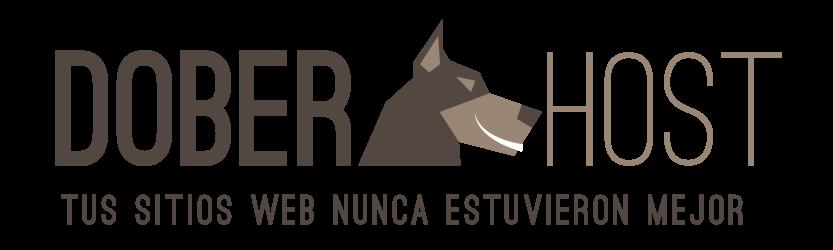 logo-doberhost-03